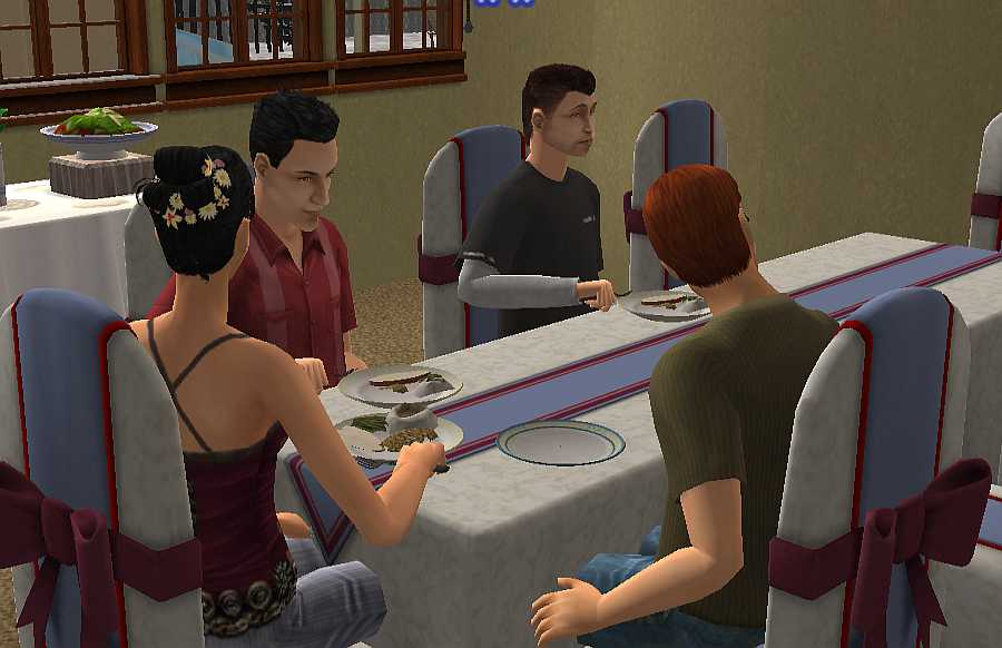 meet sims rounds mp3juices